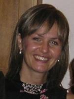 Anna Bertoni